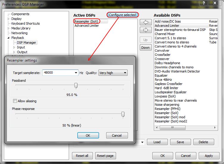 Как сделать одинаковую громкость во всех файлах 686