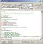 foobar2000:plugins_for_0.9.x:panulsuiconfig.png