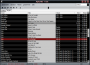 foobar2000:tagz:tutorial:dark_connections_fb2k_single.png