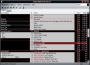 foobar2000:tagz:tutorial:stage_2.png