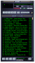 software:players:winamp.png